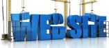 make your website Like you dreamed