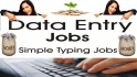 do DATA entry and Virtual Assistant for you