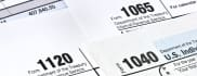 file your US taxes of any form and year