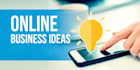 give you 250 ideas to start your website at the internet