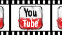 convert youtube videos in any format
