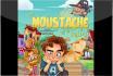 create cute illustration for children book