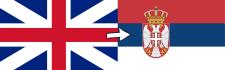 translate English to Serbian