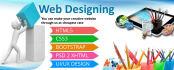 create An AWSOME Website For You