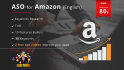do best ASO for Amazon store apps or Games