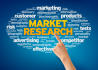 do market research,web,internet research,lead generation