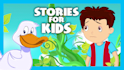write a captivating childrens story