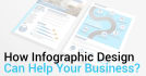 submit infographic or image to 20 Image Submission or Photo Sharing Sites