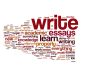 write quality articles and blog posts for you
