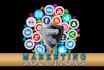 improve your Social Media Presence 100K strategy