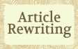 rewrite and,or Spin Your Articles And Optimize For SEO