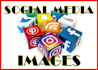 design creative Social Media Images