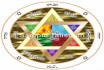 make Angelic talisman for 5 Dollars