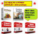 give you the best 910 Health and fitness PLR  articles, plus an extra 2100
