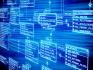 design database schema for you
