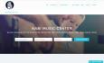 add widgets, sidebars, menus and custom fields to your Wordpress theme