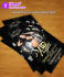 do amazing Events, Club and Party flyers