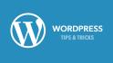 install wordpress in your hosting server