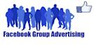 do website social campaigns to 5mil social fans followers custom