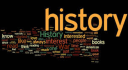 help you history and political science work
