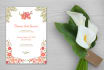 design Invitation Card for your Event