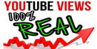 drive TRAFFIC to your YouTube video with Social Media