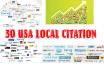 do 30 USA citation