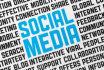 show You How to BOOST Sales By Social Media, 24 hr delivery