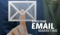 give you 5000 usa California ca email list