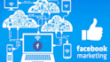 promote your business to a targeted USA audience on Facebook