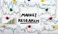 a full market research for your business