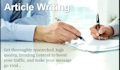 write authentic 500 words SEO articles