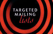 give You targeted Mailing List as per Your need