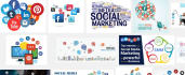 handle your social media marketing