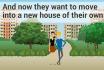 do AMAZING real estate promo video