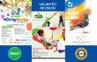 do Flyer or Poster or Brochure design