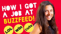 publish a Guest Post on Buzzfeed Post UNDER 10 Hours