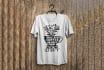 design trendy t shirt for Amazon merch