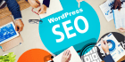 improve WordPress SEO for better Search Engine Visibility