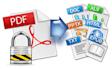 convert any thing documents,photos,videos,audios