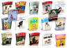 17 Ebooks canine training dog training with Resell Rights