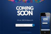 make a Attractive coming soon page