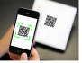 create and design QR code for you