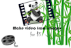 make video from images