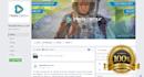design your social media cover photos professionally