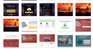 create a High Converting landing Page for all niches