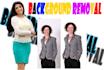 remove BACKGROUND 10 Photos
