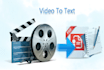 precisely transcribe a 15 min video or audio