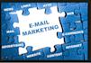 solve email marketing problem