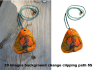 do Clipping Path, Remove Background,Photo Retouching